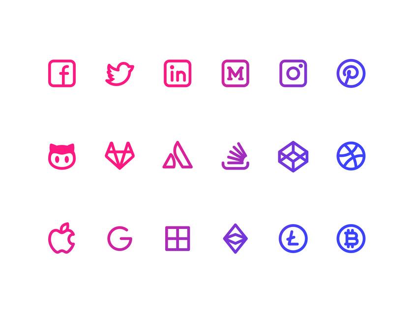 25xt-484296 Zest Icons 5.jpg