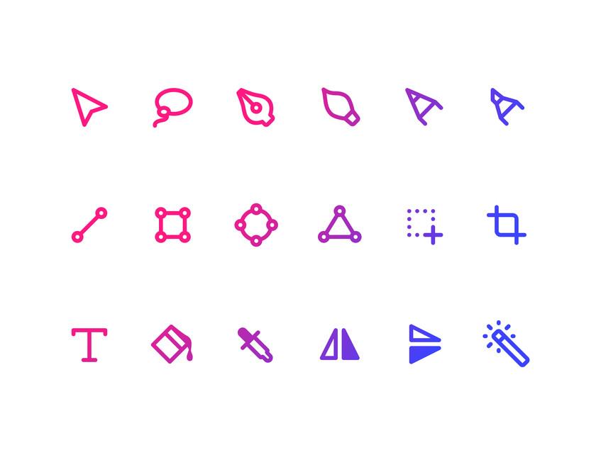 25xt-484296 Zest Icons 7.jpg