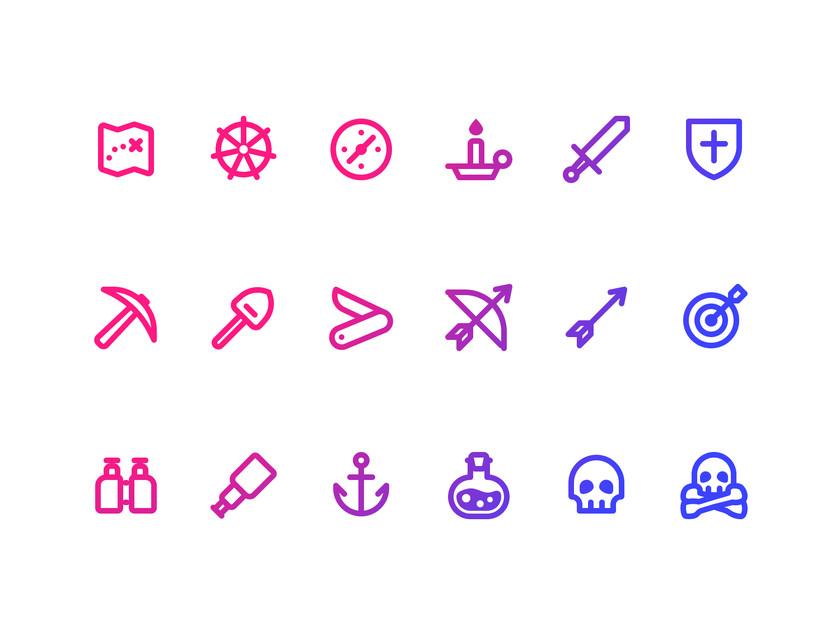 25xt-484296 Zest Icons 3.jpg