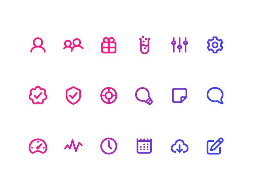 25xt-484296 Zest Icons 4.jpg