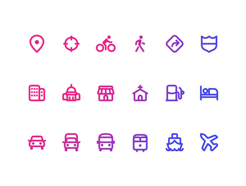 25xt-484296 Zest Icons 2.jpg
