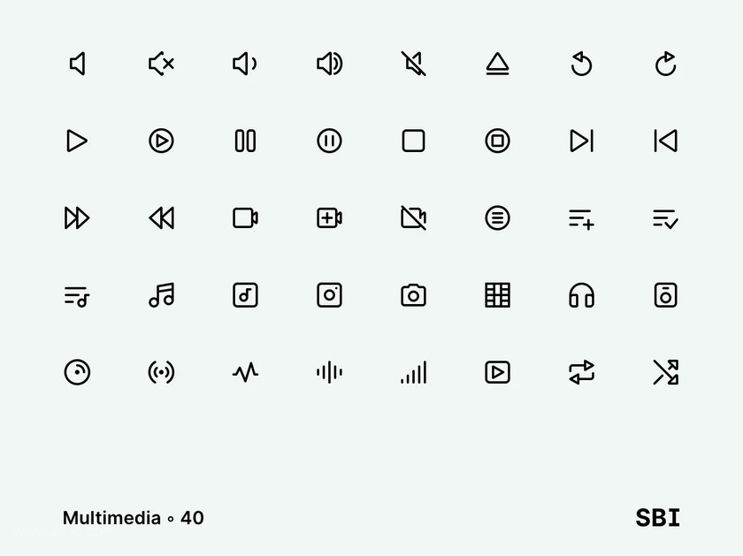 25xt-484166 Super Basic Icons 1.26.jpg