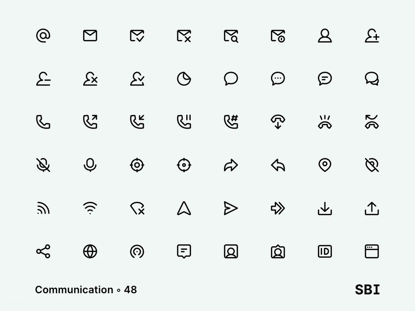 25xt-484166 Super Basic Icons 1.22.jpg
