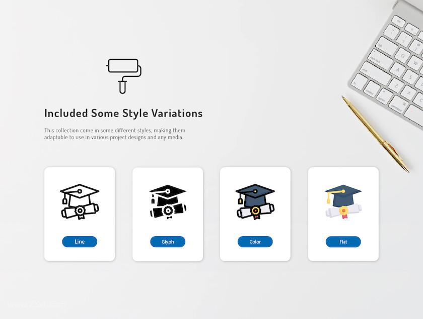 25xt-484001 Online Learning Icons6.jpg