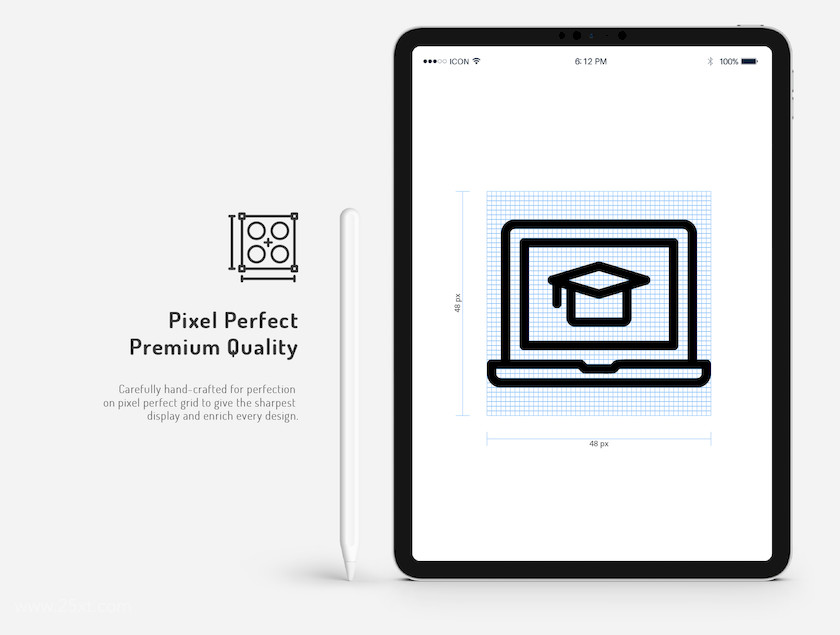 25xt-484001 Online Learning Icons5.jpg