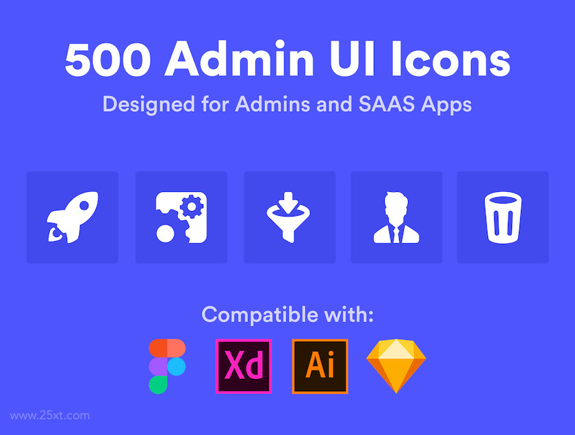 25xt-483912 Admin UI Icon Pack9.jpg