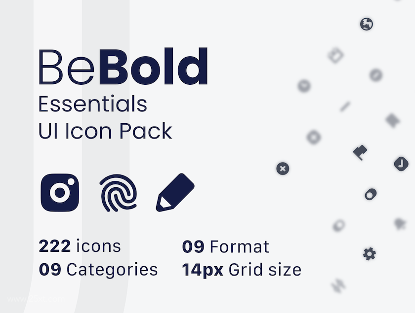 25xt-483791 BeBold Essentials UI Icon Pack1.png