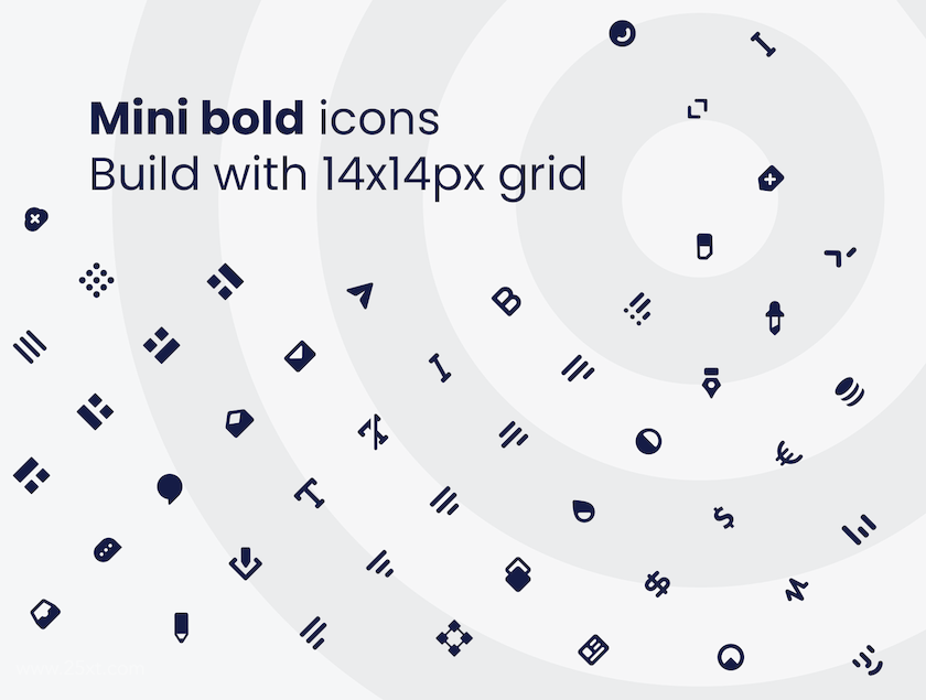 25xt-483791 BeBold Essentials UI Icon Pack2.png