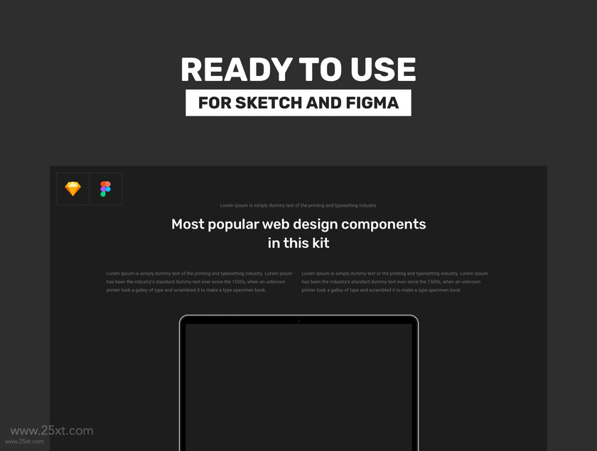 25xt-484672 AKASHA Pages Building Kit7.jpg